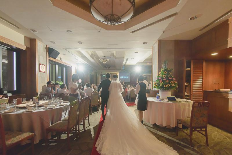 兄弟飯店婚宴,兄弟飯店婚攝,兄弟飯店,婚攝,婚攝小寶,新祕Carol,Carol beauty玩妝工作室,MSC_0048