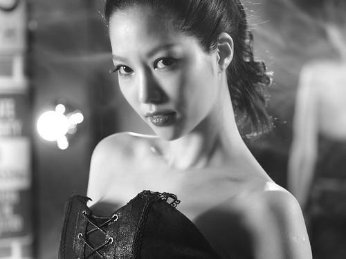 han_min_jeong091