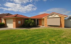 29 Waldner Court, Lavington NSW