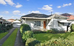 489 The Horsley Drive, Fairfield NSW