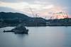 USS Pioneer Returns from Training (CTF 76) Tags: amphibious force 7th fleet ctf76 japan mcm9 sasebo minesweeper