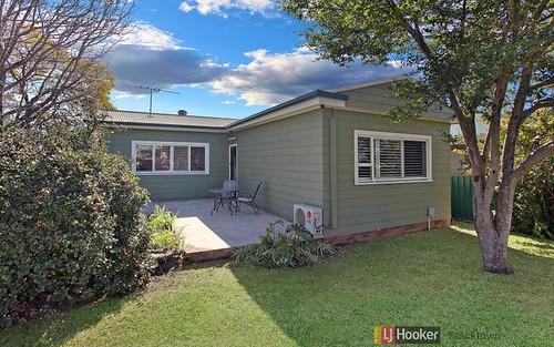 18 Adella Av, Blacktown NSW 2148