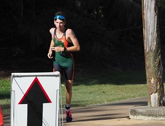 "The Avanti Plus Long and Short Course Duathlon-Lake Tinaroo • <a style=""font-size:0.8em;"" href=""http://www.flickr.com/photos/146187037@N03/37564083521/"" target=""_blank"">View on Flickr</a>"