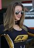 BritishGT_Brands_August2017_26 (evo432) Tags: british gt championship gridgirls girls models pitgirls promogirls brandshatch kent august 2017