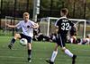 BOYS' SOCCER (abbigail may) Tags: soccer boys kicking running jumping team tournament action