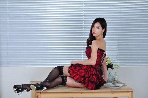 han_min_jeong034
