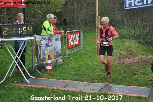 GaasterlandTrail_21_10_2017_0115