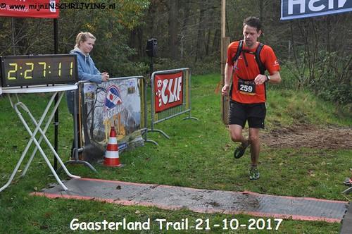 GaasterlandTrail_21_10_2017_0166