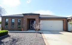 5 Kildare Avenue, Moama NSW