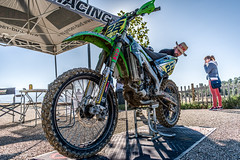 Motocross Calatayud 2017 (mariusbucsa) Tags: moto motor motocross nikkor nikon nikond5600 calatayud aragón es españa