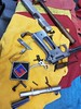1911 Pistol, Fusion Firearms- Gun smithing (Fusion Precision Engineering) Tags: 1911coltpistol colt pistol m1911 m1911a1 custom1911pistols 9mm 45acp 40sw 10mm 38super 9x23 400corbon firearms 1911parts 1911assemblies lpasights fusion fusionfirearms