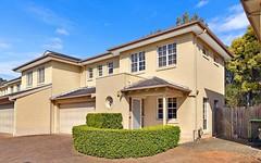 9/150 Dean Street, Strathfield South NSW