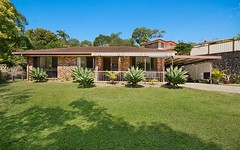 110 Mountain View Drive, Goonellabah NSW