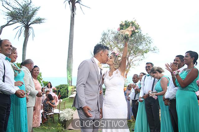 Camilla & Luiz Carlos (207)