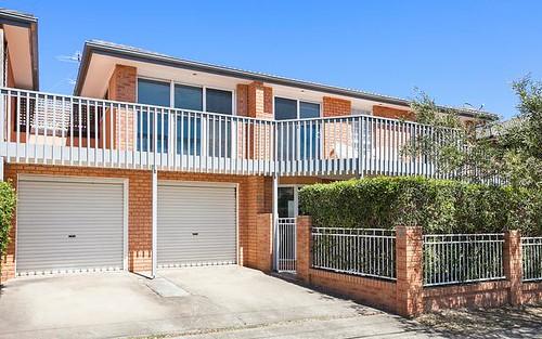 3/2 Burke Rd, Cronulla NSW 2230