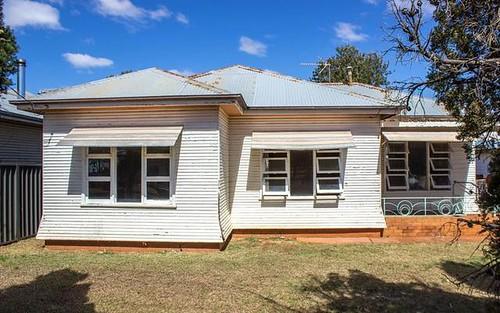 31 Fitzhill Pde, Dubbo NSW 2830
