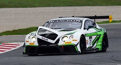 Bentley Continental GT3 / Guy Smith / GBR / Oliver Jarvis / GBR / Steven Kane / GBR / Bentley Team M-Sport (Renzopaso) Tags: bentley continental gt3 guy smith gbr oliver jarvis steven kane team msport blancpain gt series 2017 circuit barcelona bentleycontinentalgt3 bentleycontinental guysmith oliverjarvis stevenkane bentleyteammsport blancpaingtseries2017 blancpaingtseries gtseries2017 gtseries circuitdebarcelona racing race motor motorsport photo picture