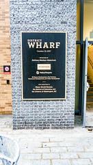 2017.10.11 DC Wharf, Washington, DC USA 9462