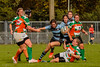 JK7D0807 (SRC Thor Gallery) Tags: 2017 sparta thor dames hookers rugby