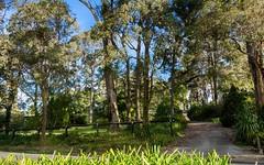 70-80 Old Wingello Road, Bundanoon NSW
