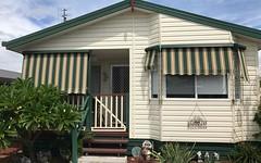 Lot 121 Quarter Session Road, Tarro NSW