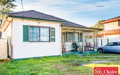 264 Sackville Street, Canley Vale NSW