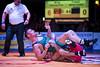 -web-9434 (Marcel Tschamke) Tags: ringen germanwrestling wrest wrestling bundeslig sport sportheilbronn heilbronn reddevils neckargartach urloffen