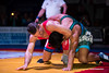 -web-9309 (Marcel Tschamke) Tags: ringen germanwrestling wrest wrestling bundeslig sport sportheilbronn heilbronn reddevils neckargartach urloffen