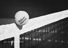 Ooops!!! (jah32) Tags: tennis tennisballs tenniscourt balls net lines blackandwhite bw cmwdbw blackwhite cmwdblackwhite monochromatic monochrome sports shadow shadows balance