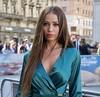 Modella a Milano. (SALVO 1) Tags: girl ragazza modella occhi faccia viso ritratto portrait