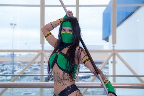 brasil-game-show-2017-especial-cosplay-171