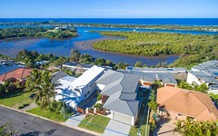 10 Walter Crescent, Banora Point NSW