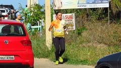 2017 - CamBOr - 3ª Etapa - Sprint
