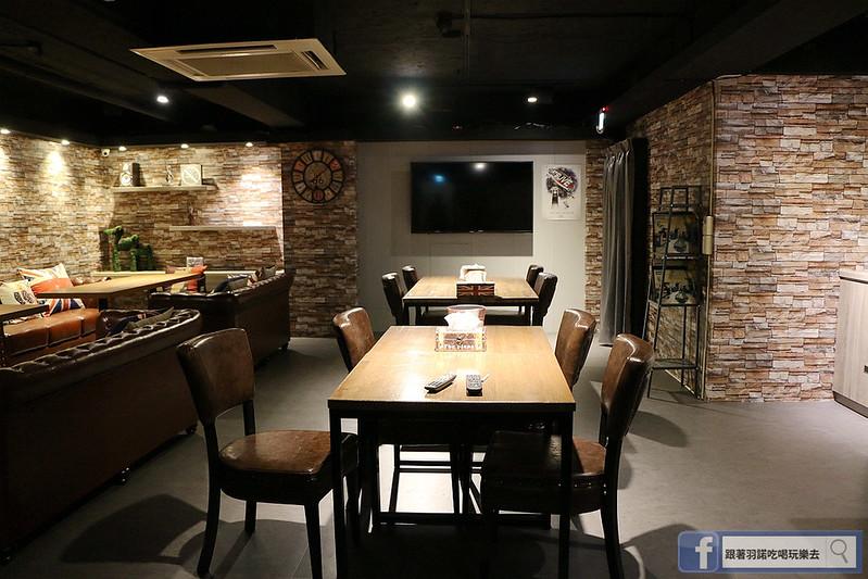熊武吉餐酒食堂029