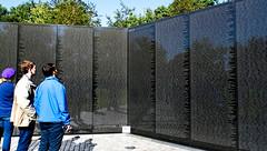 2017.10.18 War Memorials, Washington, DC USA 9643