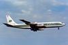 N863BX Boeing 707-321C Burlington Air Express (Keith B Pics) Tags: n863bx 5neeo n705fw tfvll n448m n448pa miami kmia mia keithbpics boeing707 burlington boeing b707 cargo
