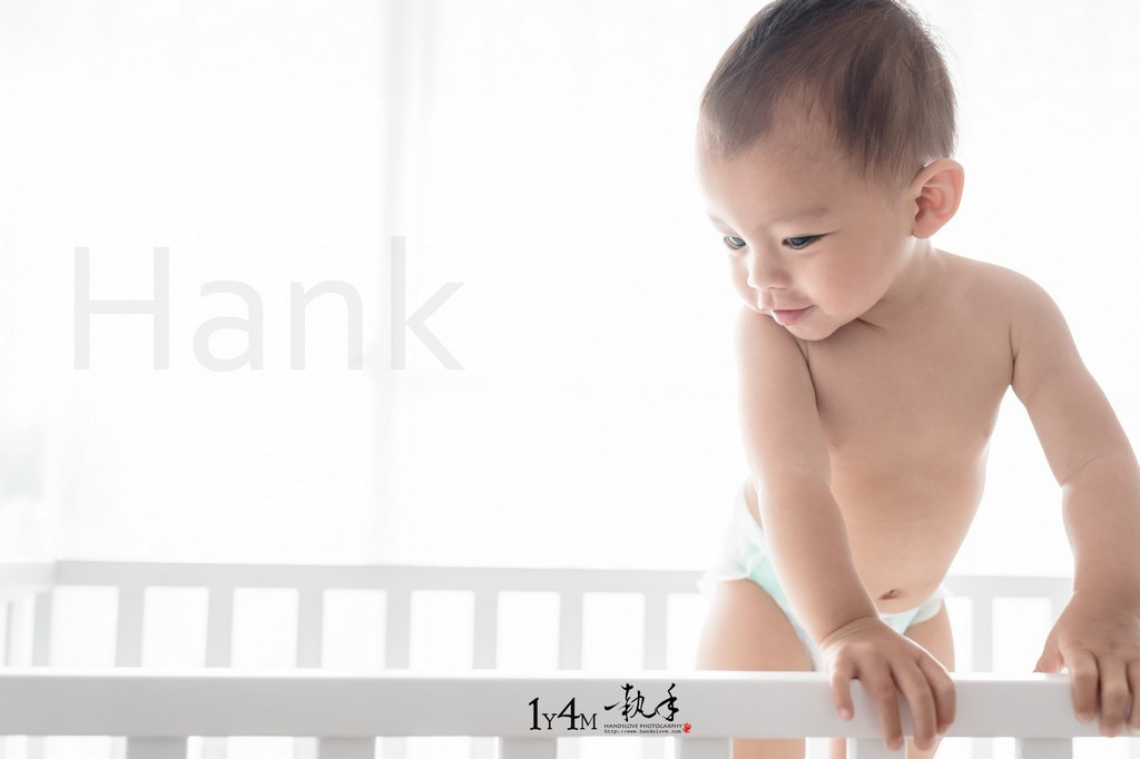 37762671282 9186ab7d48 o [兒童攝影 No98] Hank   1Y