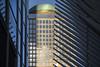 oculus di Calatrava - dettaglio (gianmarco giudici) Tags: gianmarcogiudici calatrava ny newyork oculus oneworldtradecentre street architecture urban nikon nikond600