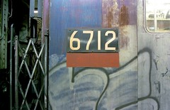"1978 - img012 (Phytophot) Tags: ""nikkorzoom3570"" ""nikonf3"" grafitti lexington subway newyork"