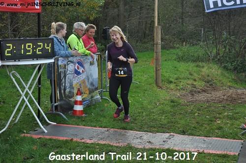 GaasterlandTrail_21_10_2017_0145