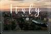 Lust-4-life Florence Travel blog cover photo (lustforlifeblog) Tags: lust4life lustforlife travel blog cover photography
