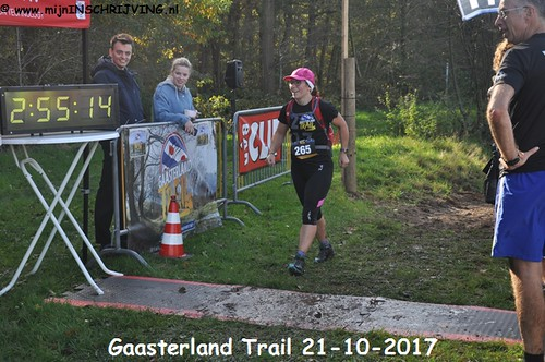 GaasterlandTrail_21_10_2017_0260