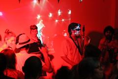 IMG_8490 (lfbarragan_19) Tags: jazz concert fela kuti africa estonia tallinn euphoria live music afrotallinnbeat