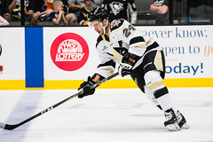 """Nailers_Cyclones_10-21-17-25 • <a style=""""font-size:0.8em;"""" href=""""http://www.flickr.com/photos/134016632@N02/37806526376/"""" target=""""_blank"""">View on Flickr</a>"""