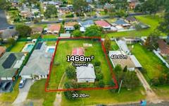 145-147 Garfield Road, Riverstone NSW