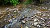 Rio de pedras (Marcos Beraldo) Tags: rio natureza água barragem pedras barco canoa nature fazenda roça
