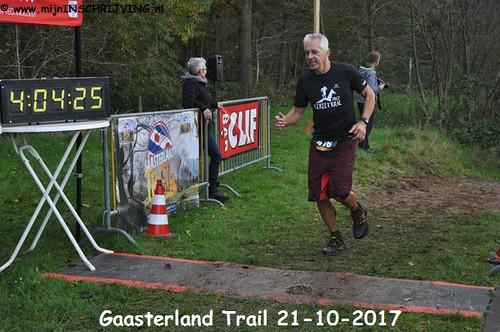 GaasterlandTrail_21_10_2017_0372