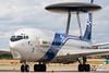 LX-N90450 NATO Boeing E-3A Sentry (EaZyBnA - Thanks for 1.250.000 views) Tags: lxn90450 nato boeinge3asentry boeing e3a sentry boeinge3a e3asentry awacs natoairbase natoawacs boeingmilitary autofocus airforce aviation air airbase airbasegeilenkirchen geilenkirchen natoflugplatzgeilenkirchen natoflugplatz warbirds warplanespotting warplane warplanes wareagles ngc nrw nordrheinwestfalen openday flugzeug jet jetnoise boeing707 anapy1 suchradar airborneearlywarning airborneoperationscenter airbornewarningandcontrolsystem naewc 35yearsofnatoawacs military militärflugzeug militärflugplatz luftwaffe luftstreitkräfte planespotter planespotting plane eazy eos70d 100400isiiusm 100400mm ef100400mmf4556lisiiusm canon canoneos70d europe europa deutschland etng gke multinational radarsystem radar luftraumaufklärung luftraumüberwachung eyesinthesky specialcolorscheme luftaufklärer radom 35thanniversary