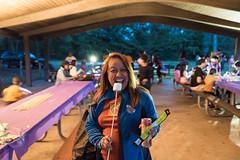 20171021-191910-016 (JustinDustin) Tags: 2017 activity camping duluth event eventvenue ga georgia gwinnett middlegeorgia northamerica park rogersbridgepark smoresandsnores us usa unitedstates year