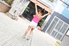 IMG_1104 (Zell&Jenny) Tags: aba hello baby child zell jenny giaphu vankhanh cute socute happy
